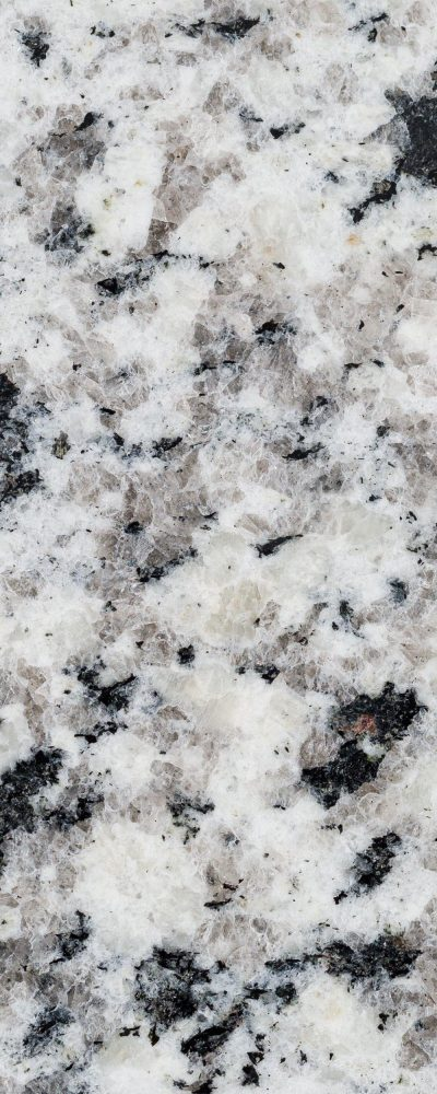 100194679_sample---custom-countertop-madison-grey-granite_main